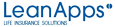 LeanApps